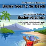Bosley Goes to the B...