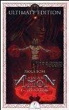La saga di Amon