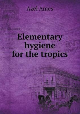Elementary Hygiene f...