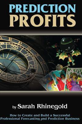 Prediction Profits