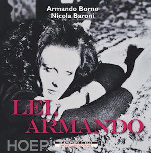 Lei, Armando