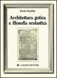 Architettura gotica e filosofia Scolastica