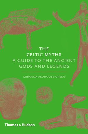 The Celtic Myths