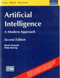 Artificial Intellige...