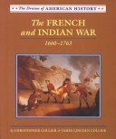 The French and India...