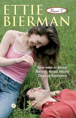 Ettie Bierman-keur 7
