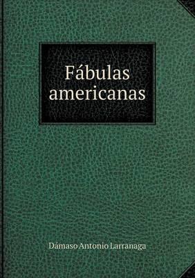 Fabulas Americanas