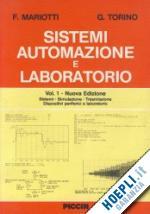 Sistemi, automazione e laboratorio