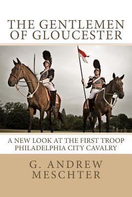 The Gentlemen of Gloucester