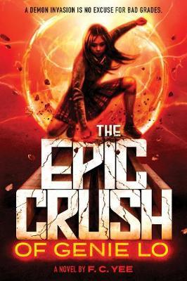 The Epic Crush of Ge...