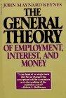 The General Theory o...