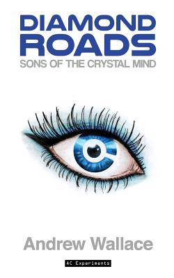 Sons of the Crystal ...