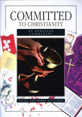Committed to Christianity