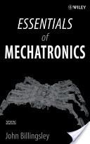 Essentials of mechatronics