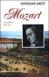 Mozart (Vol.2)