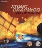Sonic Graphics