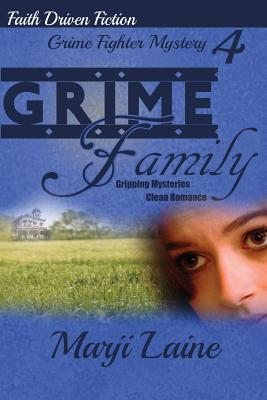Grime Family