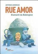 Rue Amor