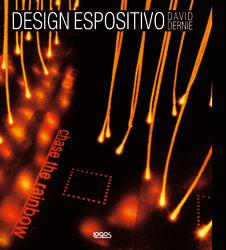 Design espositivo