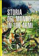 Storia del mondo in 100 armi