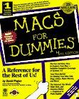 Macs¨ For Dummies¨