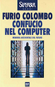 Confucio nel compute...