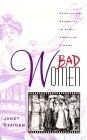 Bad Women