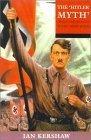 The Hitler Myth