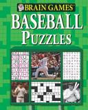 Baseball Puzzles