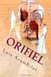 Orifiel