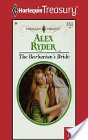 The Barbarian's Bride