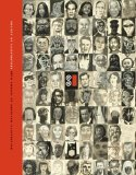 Society of Illustrators 46