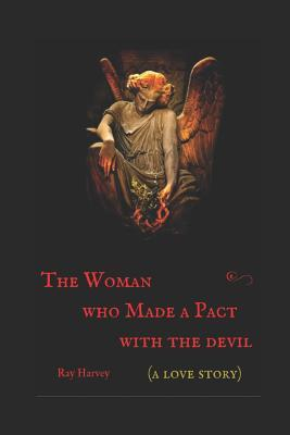 The Woman who Made a Pact with the Devil