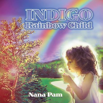 Indigo Rainbow Child