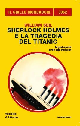 Sherlock Holmes e la...