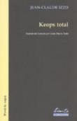 Keops total