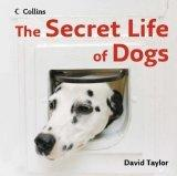 The Secret Life of Dogs
