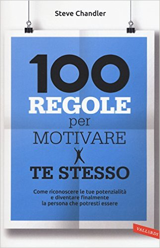 100 regole per motiv...