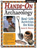 Hands-On Archaeology