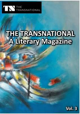 The Transnational - A Literary Magazine