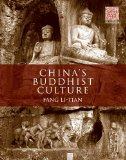 China's Buddhist Culture