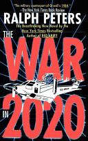 War in 2020
