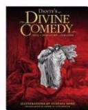 """Dante's """"Divine Come..."""
