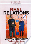Real Relations