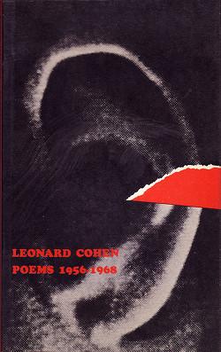 Poems, 1956-68