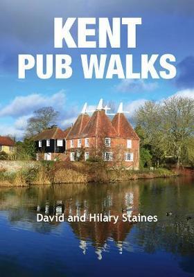 Kent Pub Walks