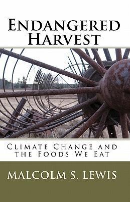 Endangered Harvest