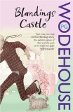 Blandings Castle and Elsewhere