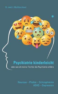 Psychiatrie Kinderleicht