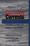 Opposing Currents